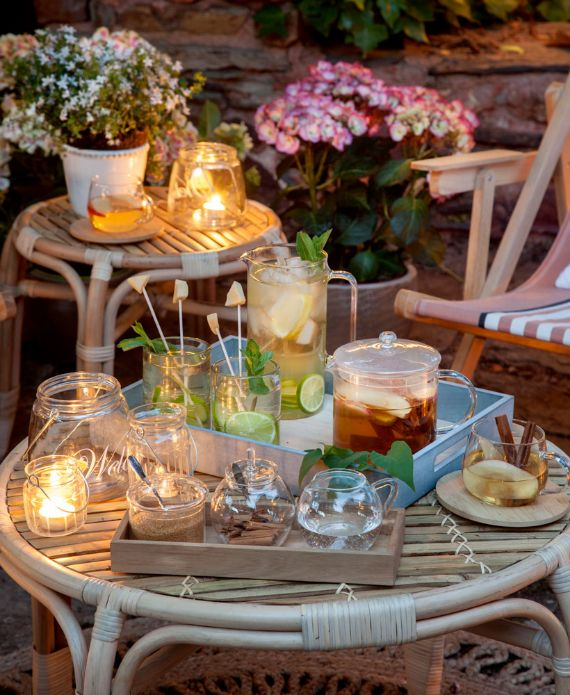 Candles Inspirations For Every Occasion 7