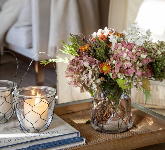 Candles Inspirations For Every Occasion 8