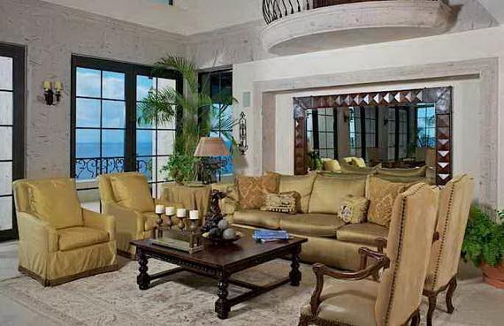 Casa la Roca A Stylish Holiday villa Rental In Los Cabos Mexico_06
