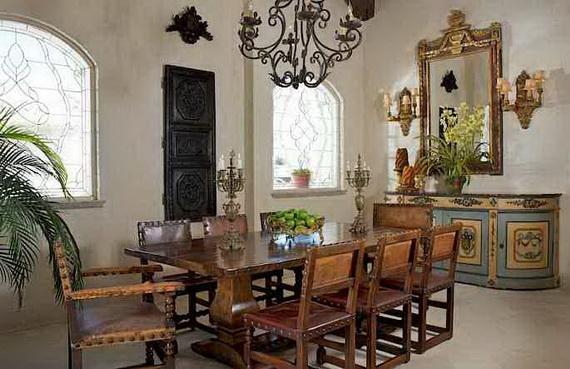 Casa la Roca A Stylish Holiday villa Rental In Los Cabos Mexico_08