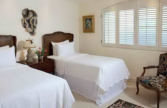 Casa la Roca A Stylish Holiday villa Rental In Los Cabos Mexico_11