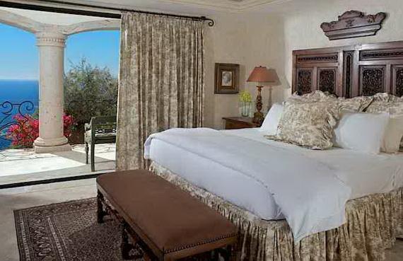 Casa la Roca A Stylish Holiday villa Rental In Los Cabos Mexico_12