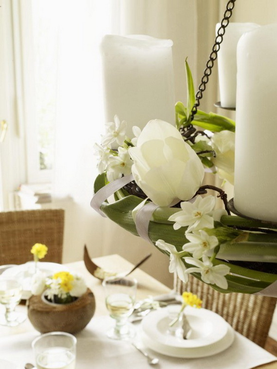 Elegant Table Settings for All Occasions_30
