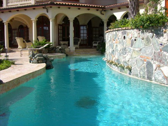 Exclusive La Susa Villa Promises The Most Luxurious Stay In St. John Island  (1)