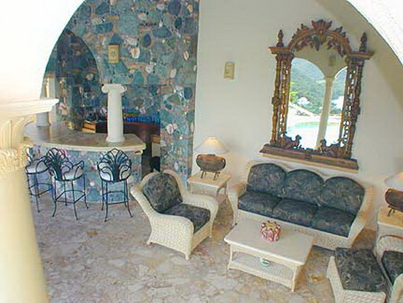 Exclusive La Susa Villa Promises The Most Luxurious Stay In St. John Island  (15)