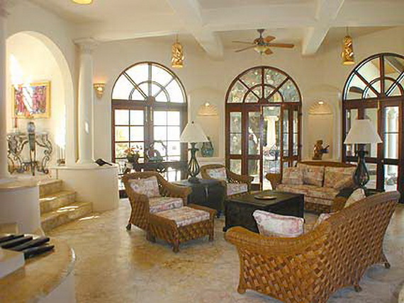 Exclusive La Susa Villa Promises The Most Luxurious Stay In St. John Island  (18)