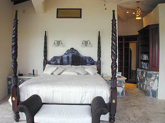 Exclusive La Susa Villa Promises The Most Luxurious Stay In St. John Island  (22)