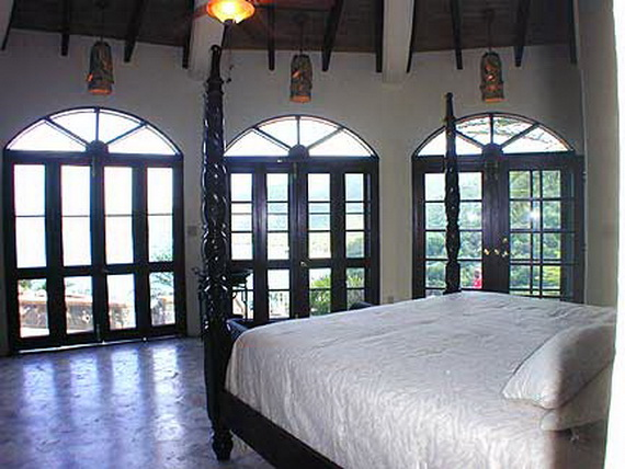 Exclusive La Susa Villa Promises The Most Luxurious Stay In St. John Island  (23)