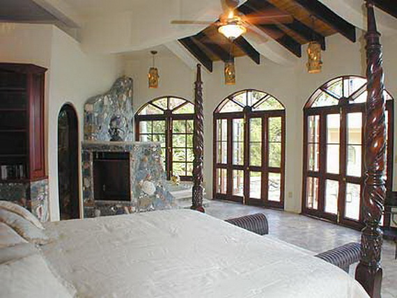 Exclusive La Susa Villa Promises The Most Luxurious Stay In St. John Island  (24)