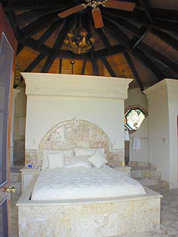 Exclusive La Susa Villa Promises The Most Luxurious Stay In St. John Island  (26)