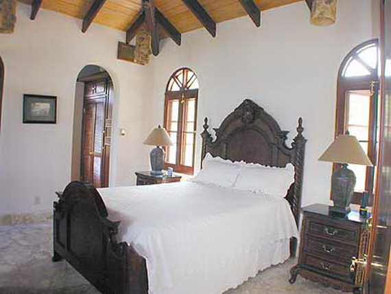 Exclusive La Susa Villa Promises The Most Luxurious Stay In St. John Island  (27)