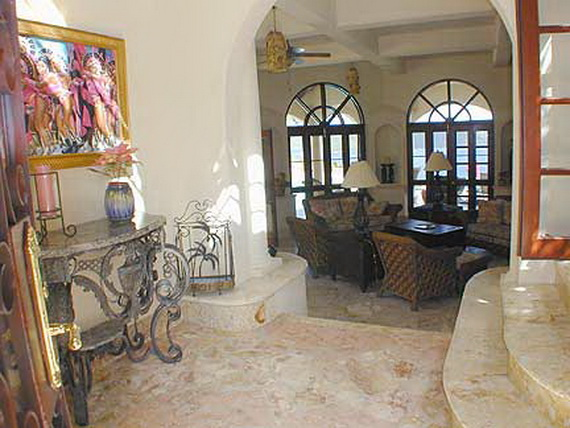 Exclusive La Susa Villa Promises The Most Luxurious Stay In St. John Island  (28)