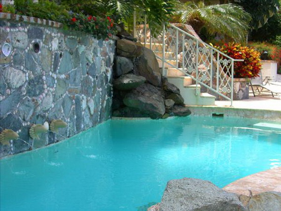 Exclusive La Susa Villa Promises The Most Luxurious Stay In St. John Island  (3)