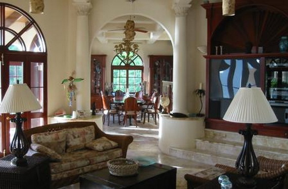 Exclusive La Susa Villa Promises The Most Luxurious Stay In St. John Island  (32)
