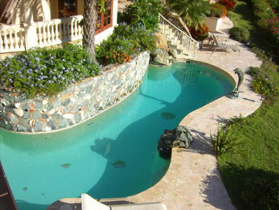 Exclusive La Susa Villa Promises The Most Luxurious Stay In St. John Island  (4)