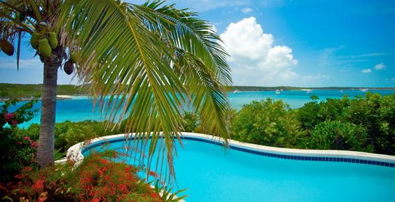 Explore The World Of Fowl Cay – No Longer Just A Dream Bahamas_04