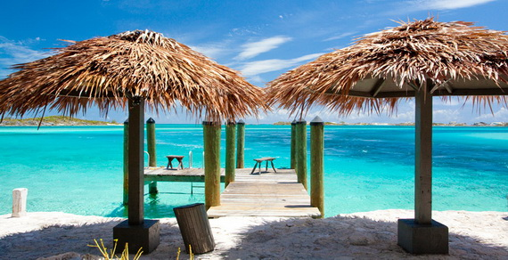 Explore The World Of Fowl Cay – No Longer Just A Dream Bahamas_06