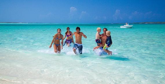 Explore The World Of Fowl Cay – No Longer Just A Dream Bahamas_20