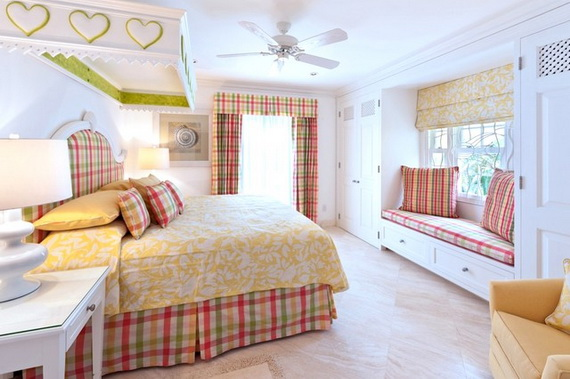 Fathoms villa A Luscious Barbadian Residence Featuring Exotic Interior Design_06