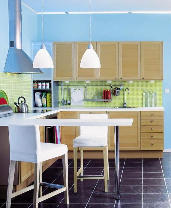 Gift-Your-Mom-A-Well-Organized-Kitchen-On-Mother-Day_02