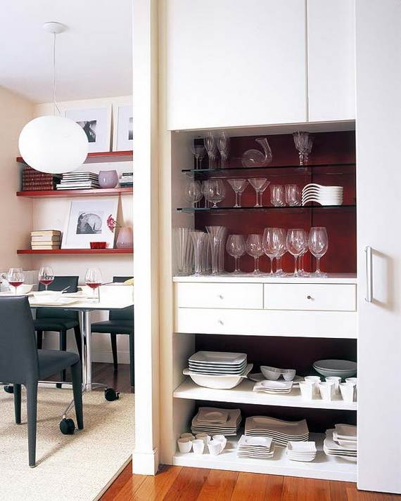 Gift-Your-Mom-A-Well-Organized-Kitchen-On-Mother-Day_03