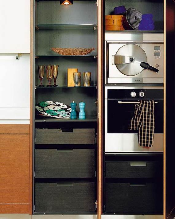 Gift-Your-Mom-A-Well-Organized-Kitchen-On-Mother-Day_06