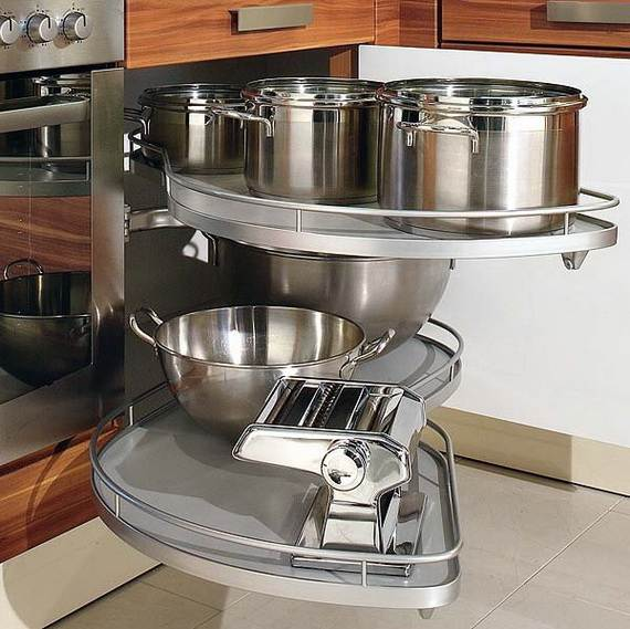 Gift-Your-Mom-A-Well-Organized-Kitchen-On-Mother-Day_07