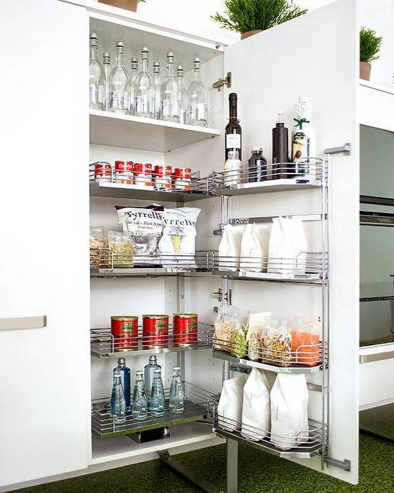 Gift-Your-Mom-A-Well-Organized-Kitchen-On-Mother-Day_08