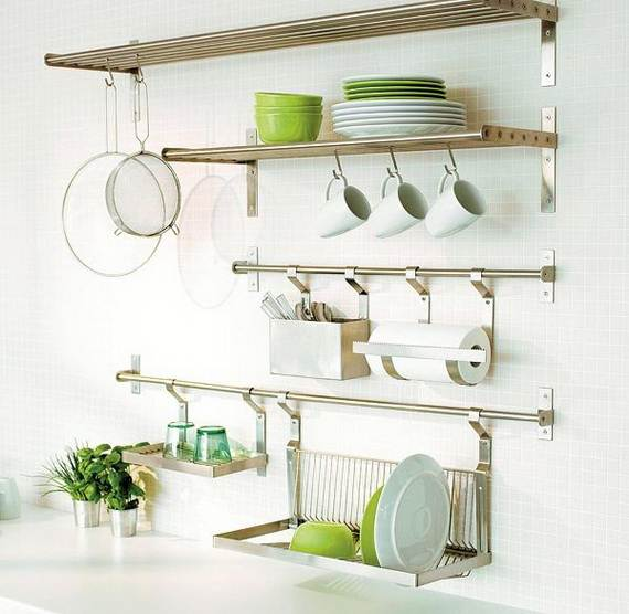 Gift-Your-Mom-A-Well-Organized-Kitchen-On-Mother-Day_09