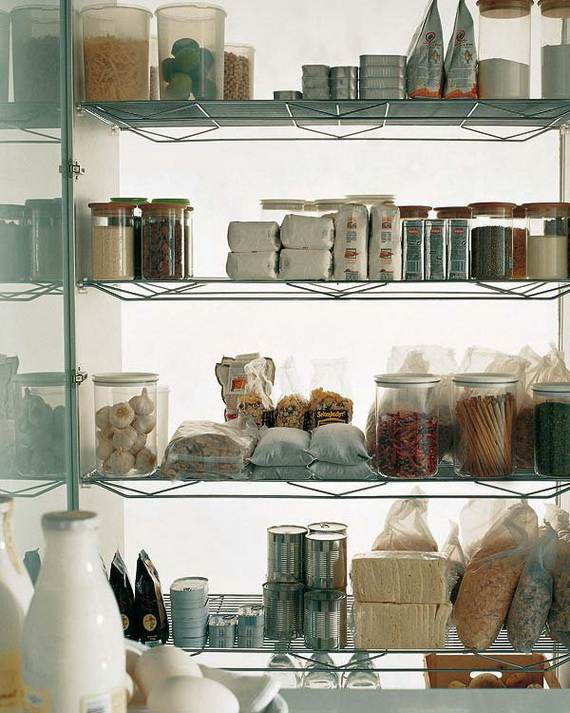 Gift-Your-Mom-A-Well-Organized-Kitchen-On-Mother-Day_10