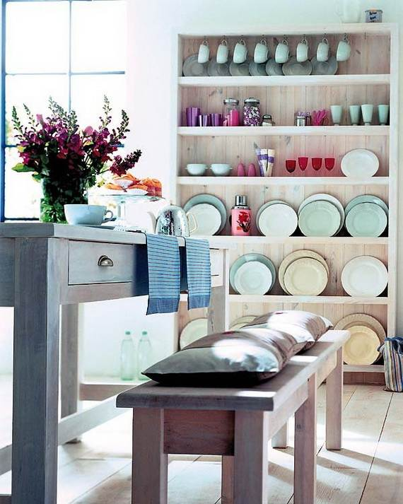 Gift-Your-Mom-A-Well-Organized-Kitchen-On-Mother-Day_13