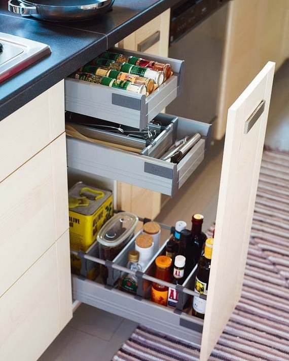 Gift-Your-Mom-A-Well-Organized-Kitchen-On-Mother-Day_14