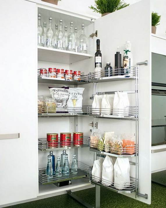Gift-Your-Mom-A-Well-Organized-Kitchen-On-Mother-Day_15