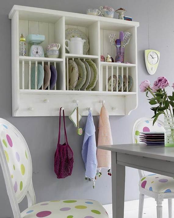 Gift-Your-Mom-A-Well-Organized-Kitchen-On-Mother-Day_16