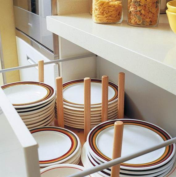 Gift-Your-Mom-A-Well-Organized-Kitchen-On-Mother-Day_20