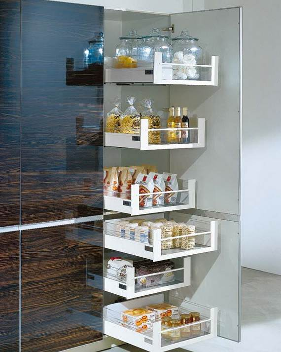 Gift-Your-Mom-A-Well-Organized-Kitchen-On-Mother-Day_25