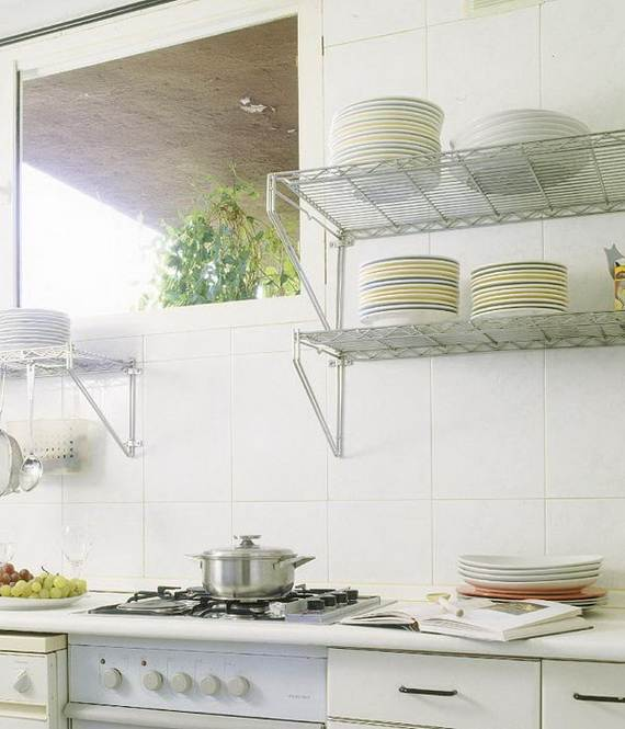 Gift-Your-Mom-A-Well-Organized-Kitchen-On-Mother-Day_26