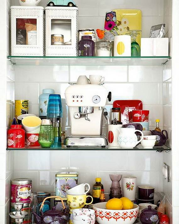 Gift-Your-Mom-A-Well-Organized-Kitchen-On-Mother-Day_27