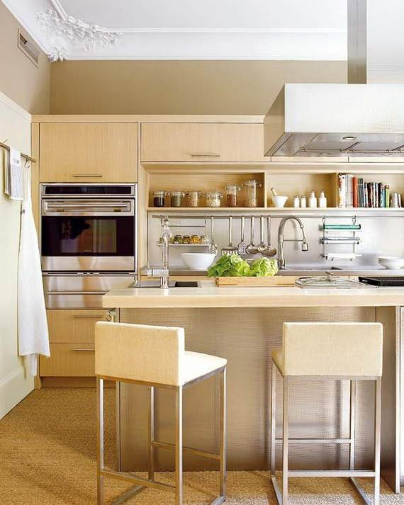 Gift-Your-Mom-A-Well-Organized-Kitchen-On-Mother-Day_28