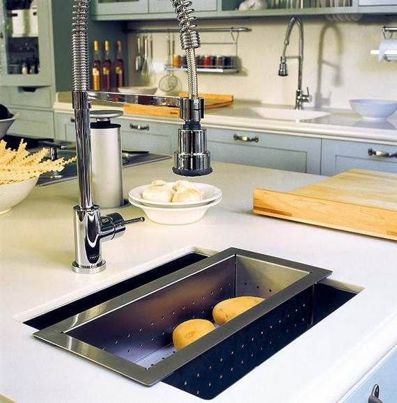 Gift-Your-Mom-A-Well-Organized-Kitchen-On-Mother-Day_29
