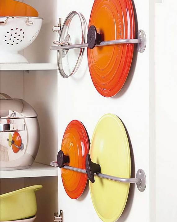 Gift-Your-Mom-A-Well-Organized-Kitchen-On-Mother-Day_31