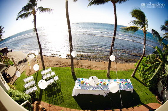 Jewel Of Hawaiian Lahaina Oceanfront Estate In Maui Offers Luxury At Its Best_03
