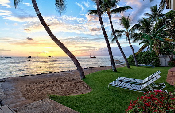 Jewel Of Hawaiian Lahaina Oceanfront Estate In Maui Offers Luxury At Its Best_06