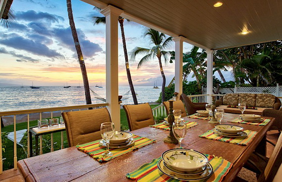 Jewel Of Hawaiian Lahaina Oceanfront Estate In Maui Offers Luxury At Its Best_10