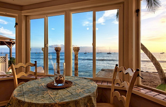 Jewel Of Hawaiian Lahaina Oceanfront Estate In Maui Offers Luxury At Its Best_13
