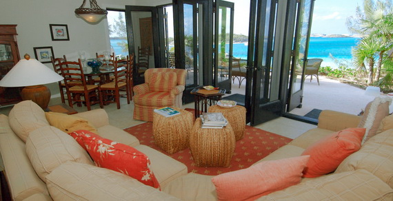 Make Memories that Will Last a Lifetime at Sweetwater Fowl Cay Resort Bahamas_07