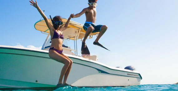 Make Memories that Will Last a Lifetime at Sweetwater Fowl Cay Resort Bahamas_08