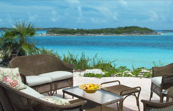 Make Memories that Will Last a Lifetime at Sweetwater Fowl Cay Resort Bahamas_12