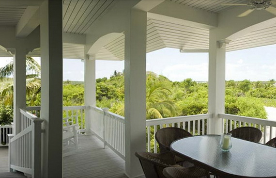 Make Memories that Will Last a Lifetime at Sweetwater Fowl Cay Resort Bahamas_13