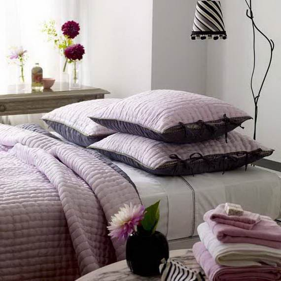 Modern-Bedding-Sets-and-Romantic-Ideas-for-Mothers-Day-Gift-_02-2